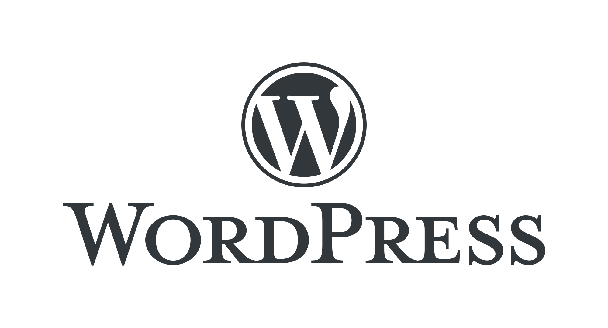 With so many WordPress themes to choose from, it can be difficult to know where to start.